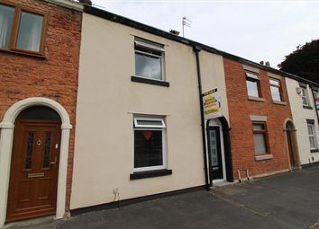 Thumbnail 2 bedroom property for sale in Victoria Road, Preston