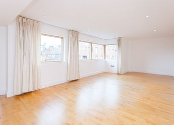 Thumbnail 2 bed flat to rent in 34 Monck Street, Victoria