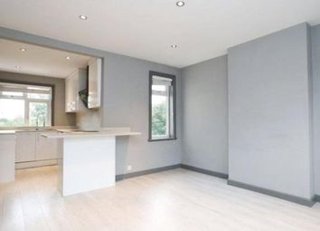 Thumbnail 1 bed maisonette for sale in Chapel Lane, High Wycombe, Buckinghamshire