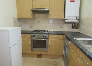 Thumbnail 2 bed flat to rent in West Ealing Broadway, London