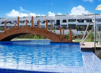 Thumbnail Apartment for sale in 04648, San Juan De Los Terreros, Spain