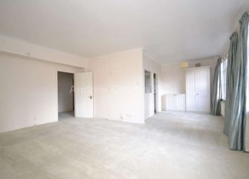 Thumbnail 3 bed flat to rent in Bryanston Square, London