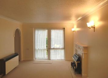 Thumbnail 1 bed flat to rent in Forest Dene Court, Cedar Road, Sutton, Surrey