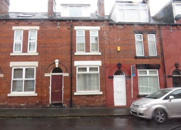3 bed terraced house for sale in Victoria Grove, Leeds LS9