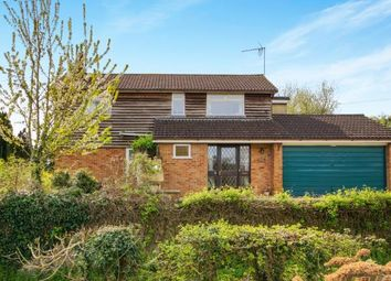 Thumbnail 2 bed detached house for sale in Bevington, Berkeley