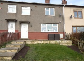 Thumbnail 3 bed terraced house for sale in Temple Street, Colne