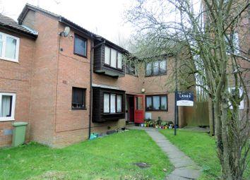 Thumbnail Studio to rent in Denmead, Two Mile Ash, Milton Keynes