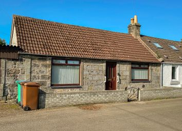 2 bed cottage for sale in Low Road, Thornton KY1