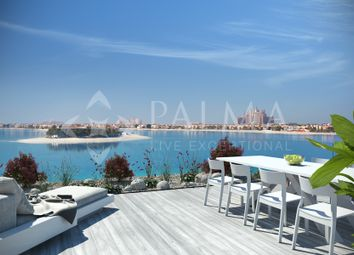 Thumbnail 2 bed apartment for sale in Serenia Residences The Palm Jumeirah, Dubai, United Arab Emirates