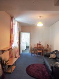 Thumbnail 2 bedroom flat to rent in Heaton Hall Road (17/18), Heaton, Newcastle Upon Tyne