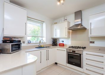Thumbnail 2 bedroom flat to rent in Roman Road, London