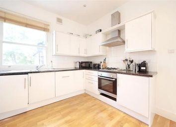 Thumbnail 3 bed terraced house to rent in Kirkstall Gardens, London