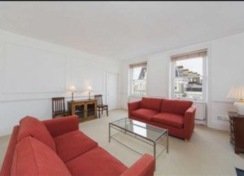 Thumbnail 3 bed flat for sale in Madeline Road, Crystal Palace, London