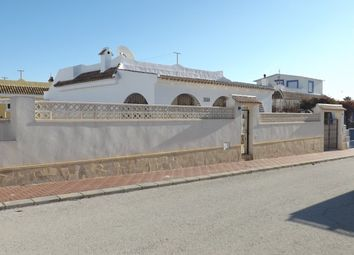 Thumbnail 2 bed villa for sale in Cps2819 Camposol, Murcia, Spain