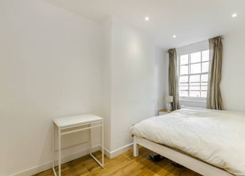 Thumbnail 1 bed flat to rent in Flaxman Terrace, Bloomsbury