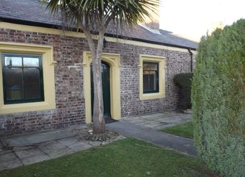 Thumbnail Terraced house to rent in Mariners Cottages, South Shields