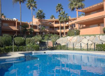 Thumbnail 3 bed apartment for sale in Bermuda Baach, Estepona, Málaga, Andalusia, Spain