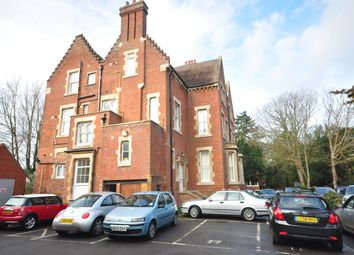 2 bed flat to rent in New Dover Road, Canterbury CT1