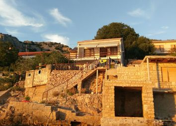 Thumbnail 3 bed detached house for sale in 1070Tgku, Stinica, Croatia