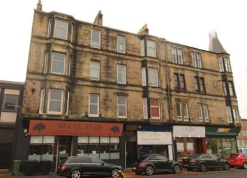 2 bed flat for sale in Glasgow Road, Paisley PA1