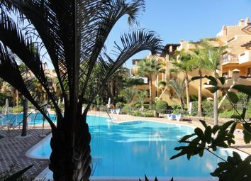 Thumbnail 3 bed apartment for sale in San Pedro De Alcantara, Malaga, Spain