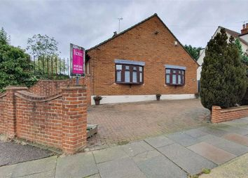 3 bed bungalow for sale in Elmsleigh Drive, Leigh-On-Sea, Essex SS9