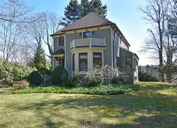 Thumbnail Property for sale in 40 Riverview Avenue Ardsley Ny 10502, Ardsley, New York, United States Of America