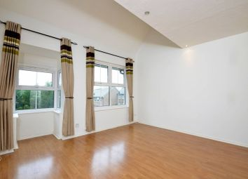 Thumbnail 2 bed maisonette to rent in Windmill Rise, Kingston Hill