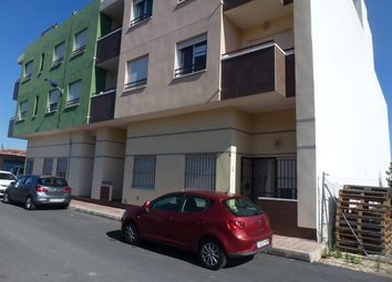 Thumbnail 2 bed apartment for sale in Hondón De Los Frailes, Alicante, Valencia, Spain