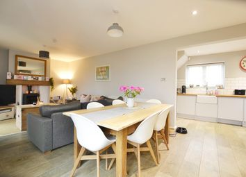 Thumbnail 3 bed semi-detached house for sale in West Tyning, Marksbury, Bath, Somerset