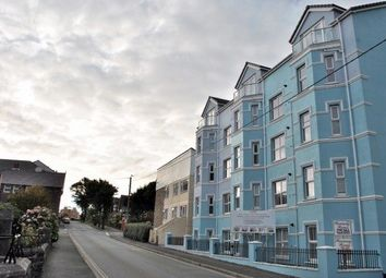 Thumbnail 2 bed flat to rent in Apt. 7 Wellington House, 74-76 Waterloo Road, Ramsey