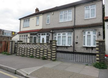 Thumbnail 5 bedroom semi-detached house to rent in Deepdene Road, Welling, Kent