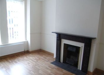 Thumbnail 1 bed flat to rent in Beaconsfield Terrace, Birtley, Chester Le Street