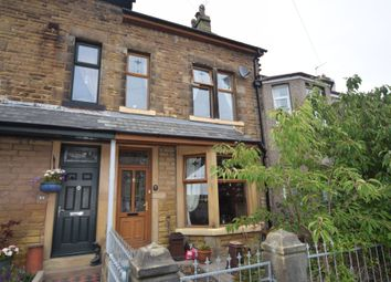 Thumbnail 3 bed terraced house for sale in Teasdale Road, Walney, Barrow-In-Furness