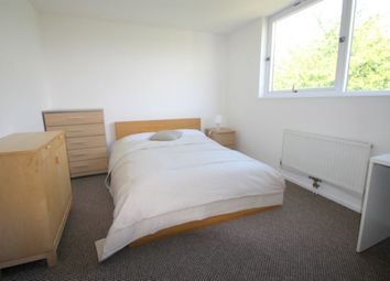 3 bed maisonette to rent in Upper Camelford Walk, London W11