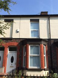 Thumbnail 2 bed terraced house to rent in Lemon Grove, Toxteth, Liverpool