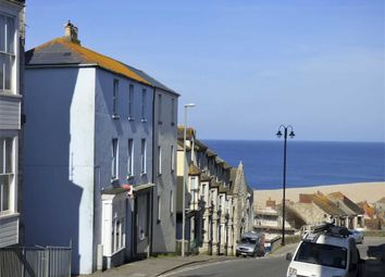 Thumbnail 4 bed end terrace house for sale in Fortuneswell, Portland, Dorset