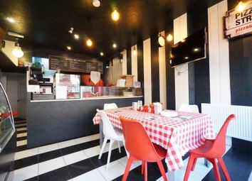 Thumbnail Restaurant/cafe to let in Junction Road, Archway, London
