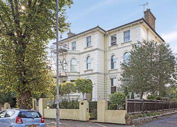 Palace Road, Kingston Upon Thames KT1. 2 bed flat
