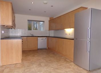 Thumbnail 4 bed property to rent in Bolton Road, Blackburn
