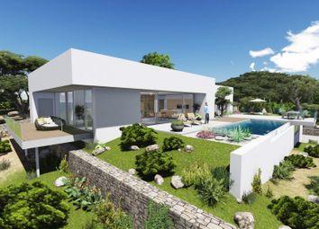 Thumbnail 4 bed villa for sale in Las Colinas Golf Resort, Alicante, Spain