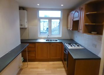 Thumbnail 2 bed flat to rent in Off, Grove Road, Millbrook, Stalybridge
