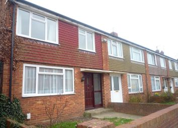 Thumbnail 2 bedroom property for sale in Balliol Road, Portsmouth