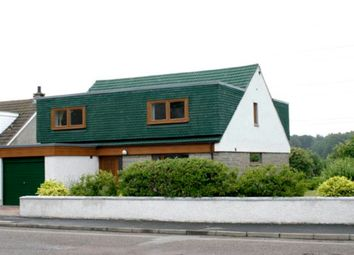 Thumbnail 1 bed detached house to rent in Ardlair Terrace, Dyce, DSS Welcome