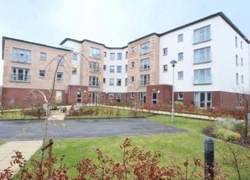 Thumbnail 1 bed property for sale in Greenwood Grove West, Stewarton Road, Glasgow, East Renfrewshire