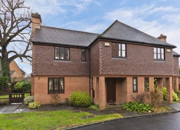 Thumbnail 3 bedroom semi-detached house to rent in Oldfield Wood, Woking, Surrey