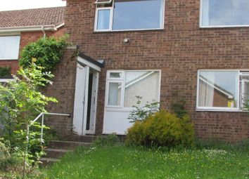 Thumbnail 2 bed flat for sale in Underidge Road, Paignton
