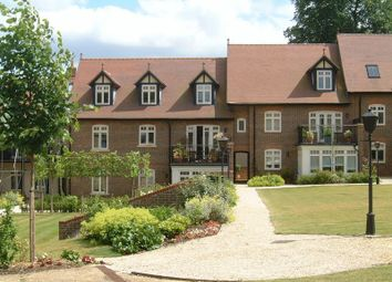 2 bed property for sale in Bramley Grange, Bramley, Surrey GU5