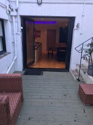 Thumbnail 2 bed flat to rent in Rock Grove, Brighton