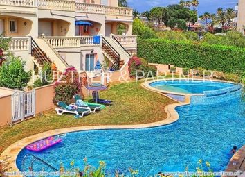 Thumbnail 2 bed property for sale in 07689, Cales De Mallorca, Spain